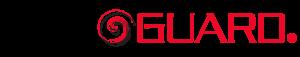 optiguard_logo_notag-01