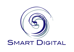 smart_digital_logo