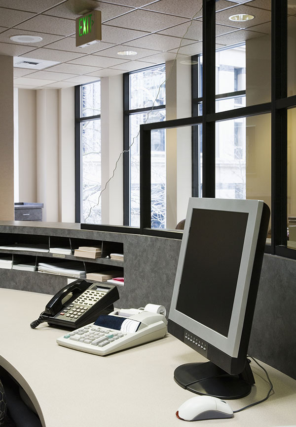 commercial security systems in medina ohio